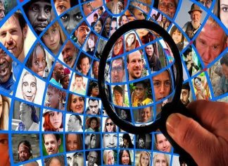 Qué es antropología social