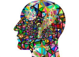 transhumanismo y trasplante de cabeza