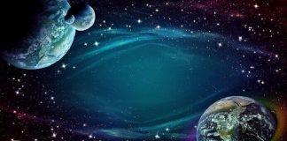vivir en otros planetas