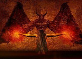 culto satánico