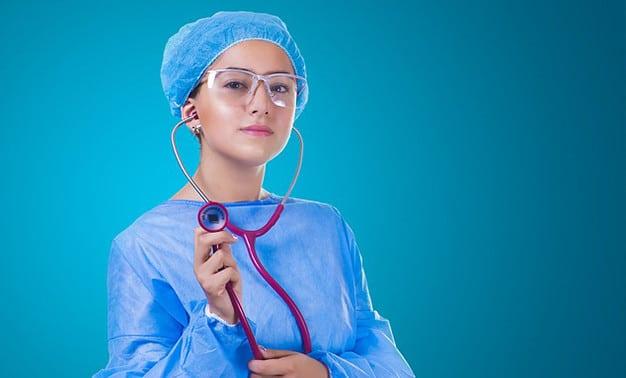 Enfermería y bioética