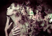feminismo y transhumanismo