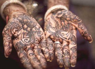 por que nos tatuamos