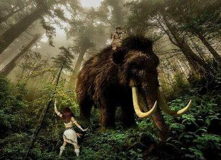 inventos prehistóricos