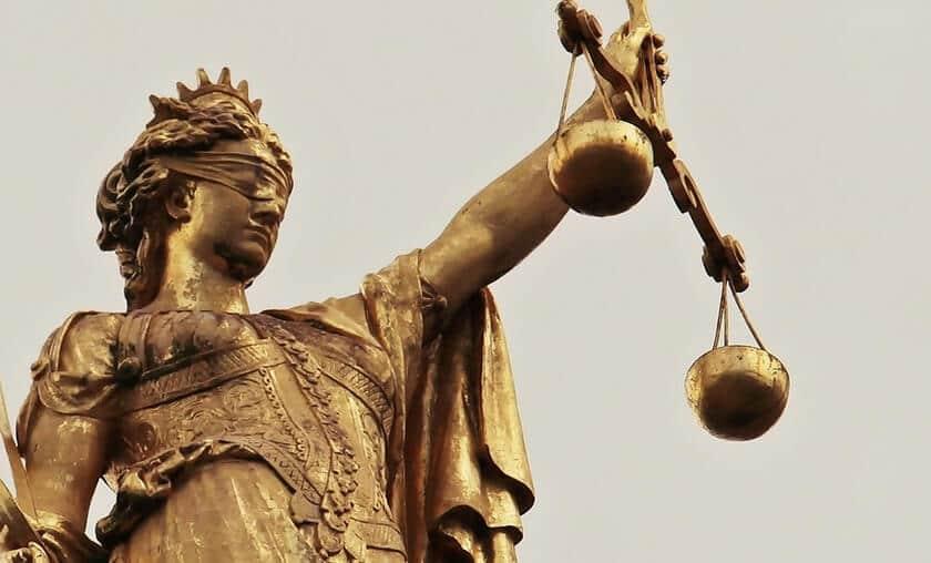 El derecho y el transhumanismo