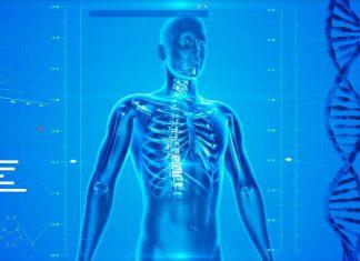 transhumanismo y medicina regenerativa