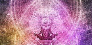 efectos negativos Mindfulness