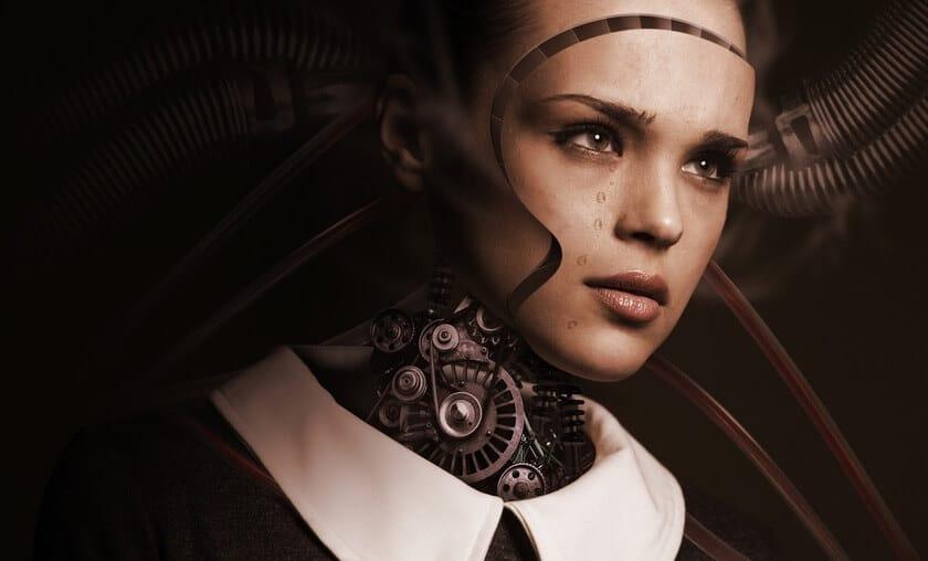 El ser humano y el transhumanismo